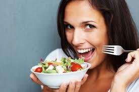 Вот и хорошо, что пока худеть не нужно, кушайте чернослив для пополнения энергетических